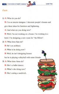 تعلم المحادثة بالإنجليزية [بالصور] ebooks.ESHAMEL%5B117