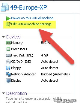 vmware-edit-virtual-machine