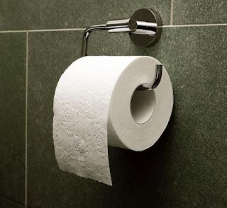 https://commons.wikimedia.org/wiki/File:Toilet_paper_orientation_over.jpg