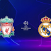 Liverpool vs Real Madrid Full Match & Highlights 14 April 2021