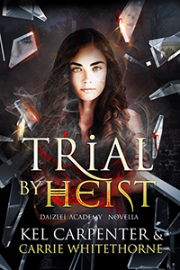 https://www.amazon.com/Trial-Heist-Daizlei-Academy-Carpenter-ebook/dp/B074WNRSG3/
