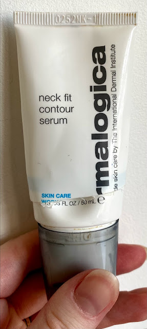 Dermalogica Neck Fit Contour Serum