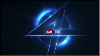 MCU Movie Trailer Teases New Movies & Fantastic Four