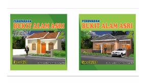 Lowongan Kerja Lampung PT. Pundi Tani Pratama