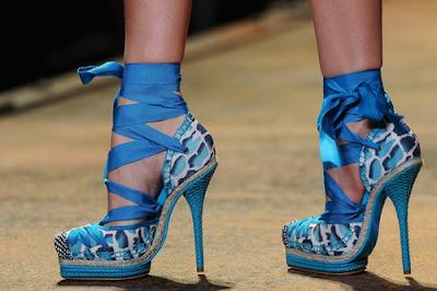 Zapatos de Temporada juveniles