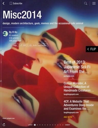 Misc2014