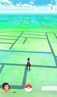 pokemon go no pokestops-2