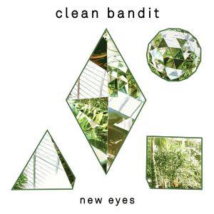 Rather Be - Clean Bandit, Jess Glynne
