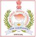 GPSC Gujarat Educational Service, Class-2 (Advt. No.125/2019-20) Final Answer Key 2021