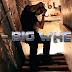 "Grand National Ink new video ""Big Wheels"""