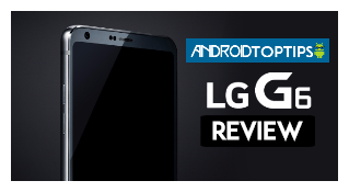 LG G6 Review, LG G6 Price in India and LG G6 Full Phone Specs