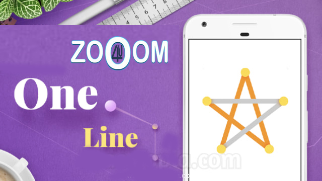 one line single stroke drawing,one line one stroke mind game,one line one stroke mind game ios,1line – one line with one touch game,1line,1line puzzle game,one line one stroke puzzle,1 line one line with one touch puzzle game android,1line – one line with one touch android gameplay,android games,1 line one line with one touch puzzle game,one line single stroke drawing mercury pack,one stroke drawing