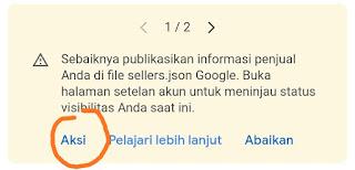 notifikasi seller.json