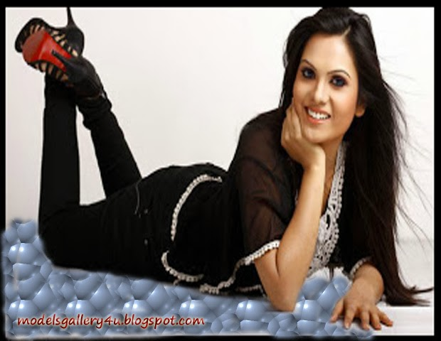 Hasin Roushan Bangladeshi Popular Models Unseen Photo -3913