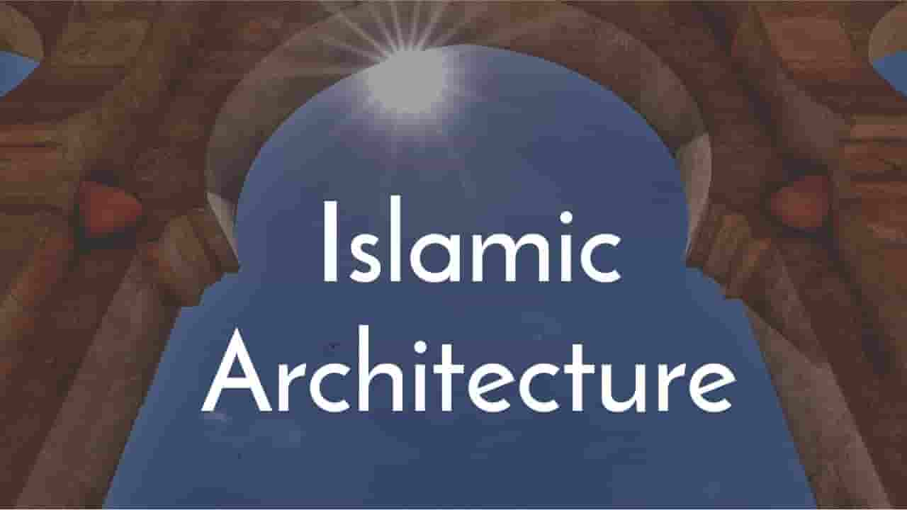 islam-architecture, characteristics-of-islamic-architecture, elements-of-islamic-architecture, examples-of-islamic-architecture, facts-about-islamic-architecture, islamic-architecture, islamic-architecture-and-art, islamic-architecture-buildings, islamic-architecture-characteristics, islamic-architecture-elements, islamic-architecture-examples, islamic-architecture-facts, islamic-architecture-in-india-by-percy-brown-pdf, islamic-architecture-in-india-by-satish-grover-pdf-free-download, islamic-architecture-in-spain, islamic-architecture-modern, islamic-architecture-mosque, islamic-architecture-of-deccan-india, islamic-architecture-spain, islamic-art-and-architecture-in-india,