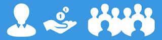 Cara Daftarkan Downline Agen Kuota dan Keuntungannya cara daftar agen kuota  cara daftar agen kuota dan pulsa  cara daftar agen downline di agen kuota  id agen kuota  cara kerja agen kuota  cara menggunakan aplikasi agen kuota  download aplikasi agen kuota  keuntungan agen kuota