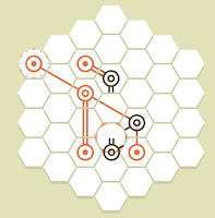 http://www.kongregate.com/games/Crescentyr/hexallin?haref=HP_HNG_hexallin