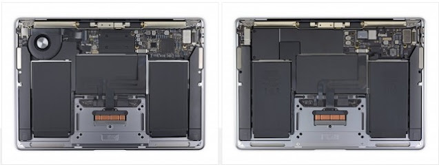 fiixaphone_M1-powered MacBook Air and Pro2