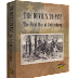 The Devil's To Pay! The First Day at Gettysburg by Tiny Battle Publishing