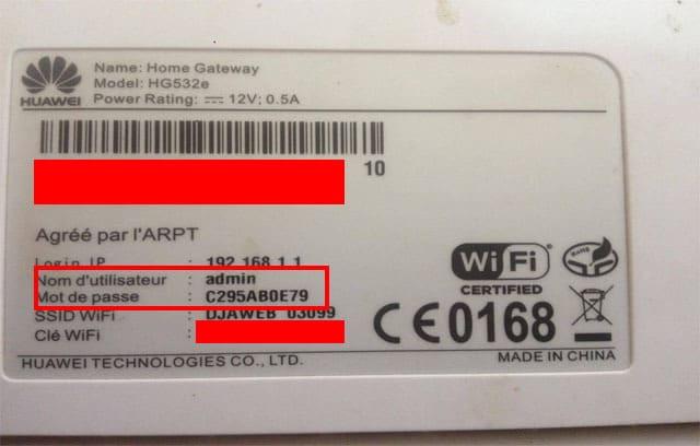 طريقة-استرجاع-password-كلمة-مرور-WiFi-الواي-فاي-1