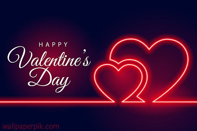 valentines day wallaper img hd photo love wallpaper