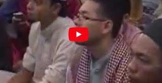 BONGKAR!! Syiah Memang BIADAP - Ustaz Don Daniyal Don Biyajid [Video]