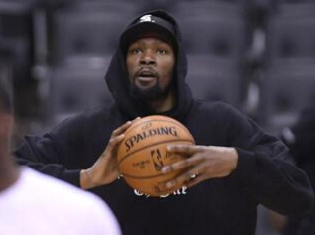 BALONCESTO: Lakers y Nets terminan cuarentena sin síntomas de Covid-19.