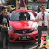 Harga Mobil Honda Januari 2018 Area Bandung