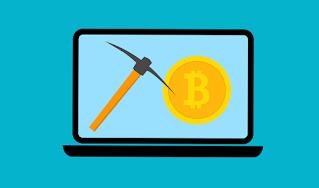 Apa Itu Mining Crypto Currency dan Apa Saja Jenis-Jenis Mining Crypto Currency?