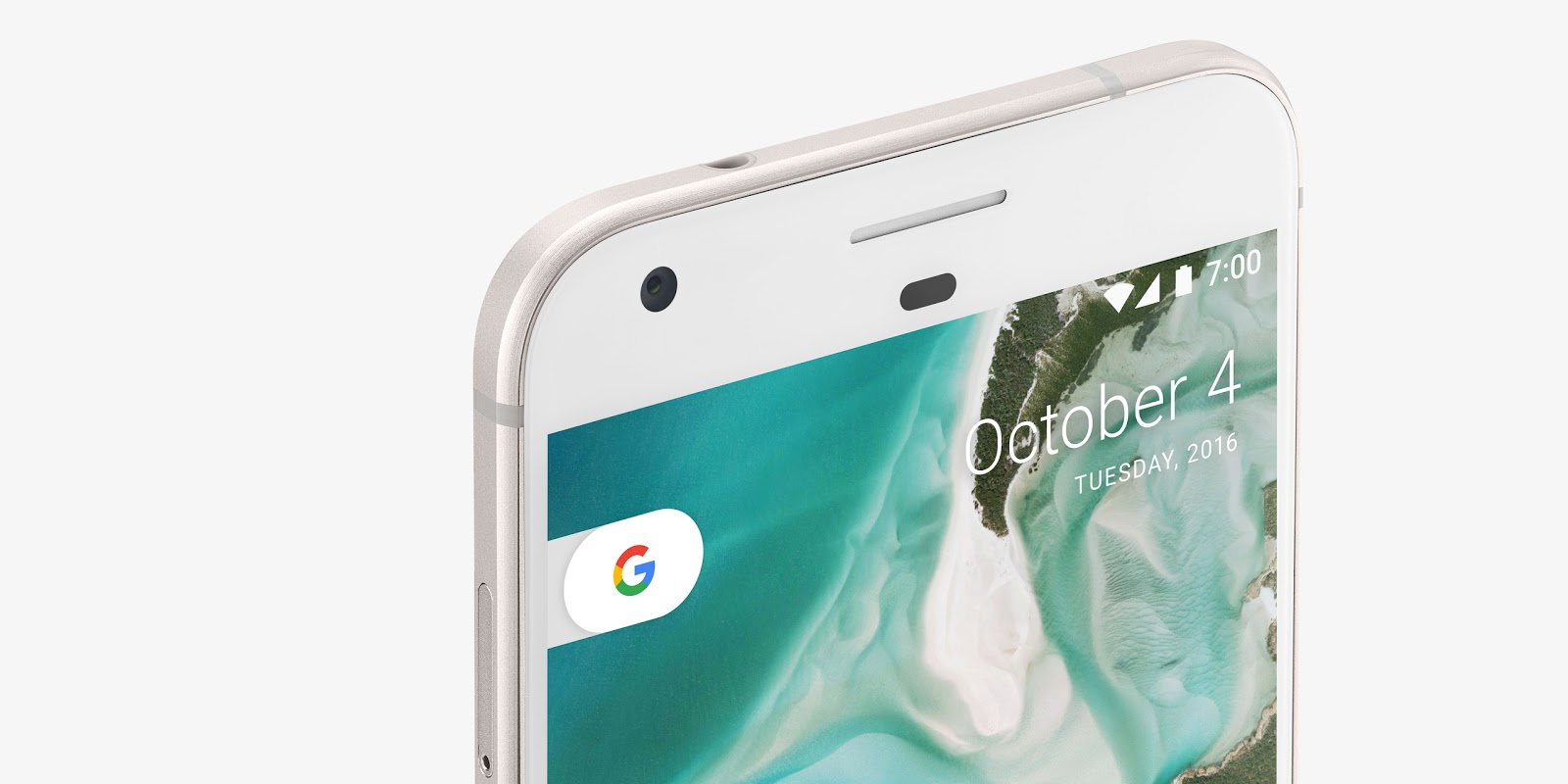 Google Acknowledges Unreliable Double-tap To Wake Gesture on Pixel