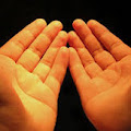 Doa belum terkabul? Perhatikan dulu adab berdoa