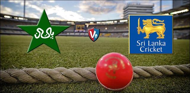 Test series: Sri Lanka Cricket Board delegation arrives in Karachi