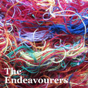 The Endeavourers
