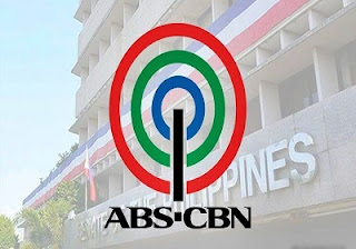 ABS-CBN Issues Statement on the Cease And Desist Order From NTC