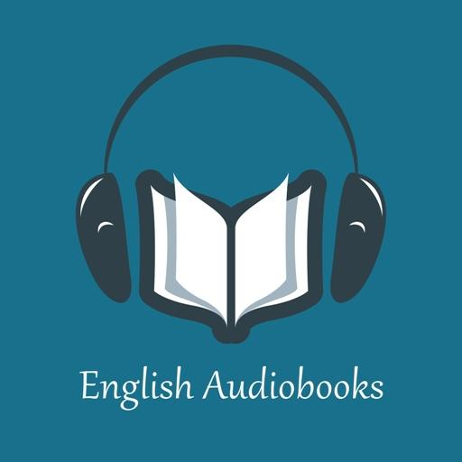 English Best Audio Books for Children and Benefits of Audio Books