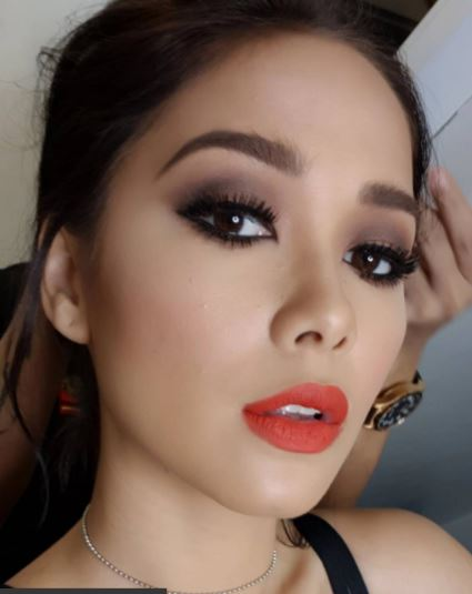 Maja Salvador Was Able To Buy These Things Because Of Her Surprising Net Worth!