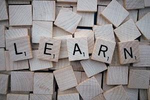 Kosakata, Aspek Penting Saat Belajar Bahasa Inggris