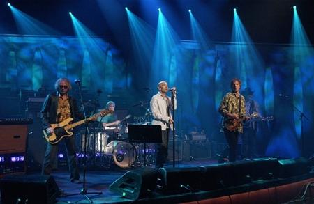 Live Bootlegs R E M Live Gr 252 Nspan Hamburg Germany