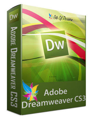 dreamweaver cs3 tutorial español