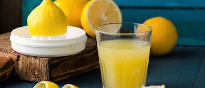 فوائد عصير عصير الليمون,فوائد عصير الليمون للصحة,فوائد عصير الليمون للربو,فوائد عصير الليمون للرجال,فوائد عصير الليمون ومضاره,فوائد عصير الليمون للحامل,فوائد عصير الليمون في علاج,أهمية و فوائد عصير الليمون,فوائد عصير الليمون للرجيم,فوائد عصير الليمون قبل النوم,فائدة عصير الليمون,فوائد عصير الليمون في الوقاية من,فوائد عصير الليمون لصحة الانسان,فوائد عصير الليمون الطبية للانسان,الفوائد الصحية العصير الليمون,الليمون,فوائد واضرارعصير الليمون,فوائد عسل الليمون,فوائد ماء الليمون