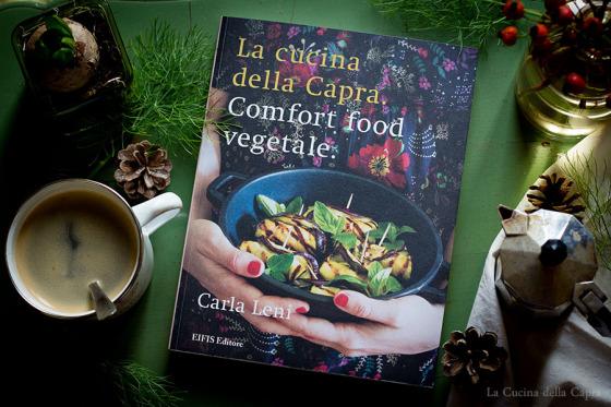 Libri di cucina da avere cucina romana vegetariana e polpette vita su marte - La cucina della capra ...