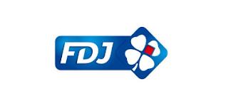 Action FDJ dividende exercice 2020