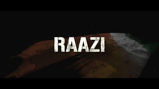 Download Raazi Bollywood full movie 2018