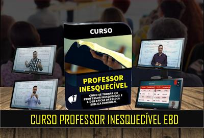 curso-professor-inesquecível-ebd