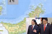 Neraca Perdagangan Sulut Januari 2021 Surplus US$ 88,37 Juta