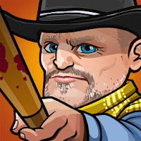 Zombieland: Double Tapper Apk Game for Android