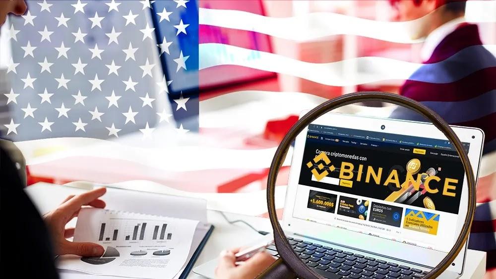 binance-bajo-investigacion