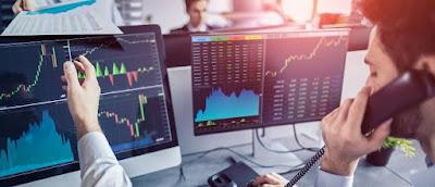 Diventare un Trader: Corsi e libri di Trading