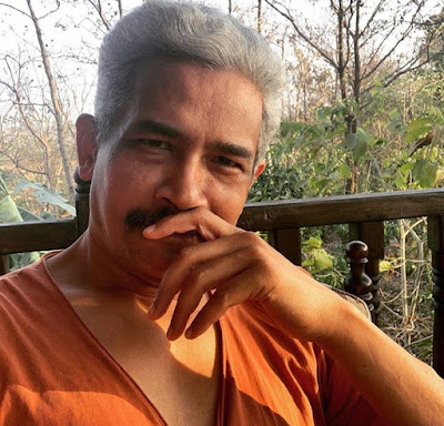 Atul Kulkarni  Photos