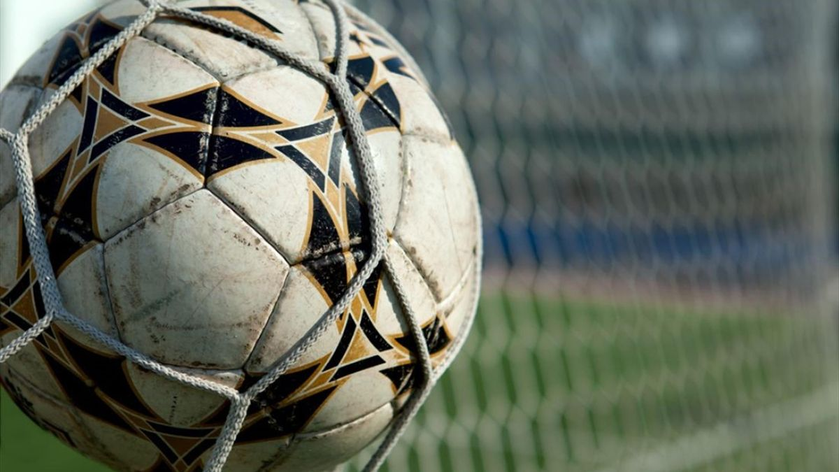 SportPesa Bonuses: Capitalizing on the Bonuses